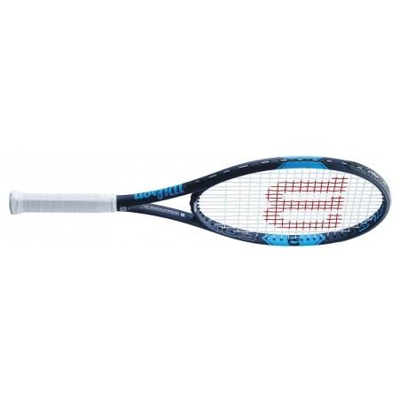 Тенис ракета - Wilson MONFILS OPEN 103 - 2