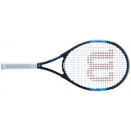 Wilson MONFILS OPEN 103 - Тенис ракета
