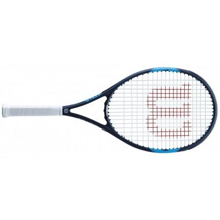 Тенис ракета - Wilson MONFILS OPEN 103 - 1