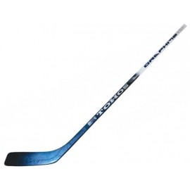 Tohos GRAFIT 152 CM - Hockey stick
