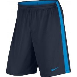 Nike DRI-FIT ACADEMY SHORT K - Spodenki piłkarskie męskie