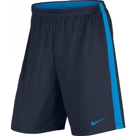Spodenki piłkarskie męskie - Nike DRI-FIT ACADEMY SHORT K - 1