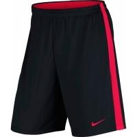 Nike DRY ACDMY SHORT K Férfi rövidnadrág | EnergyFitness.hu