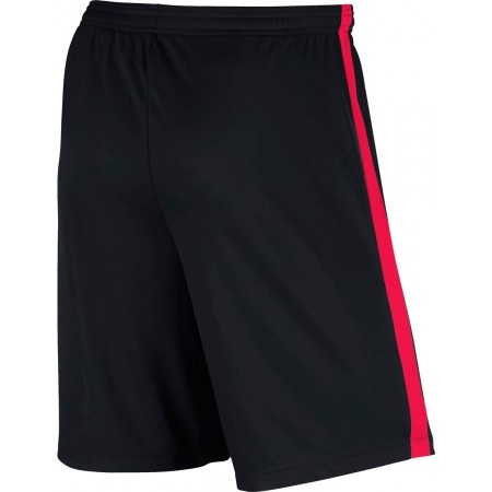 Pánské fotbalové kraťasy - Nike DRI-FIT ACADEMY SHORT K - 2