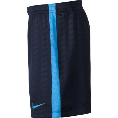 Pantaloni de fotbal băieți - Nike ACADEMY SHORT JAQ K - 2