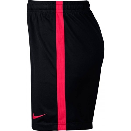 Nike DRY ACDMY SHORT Y | sportisimo.at