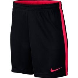 Nike DRY ACDMY SHORT Y - Spodenki piłkarskie dziecięce
