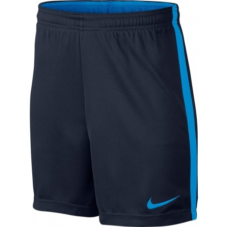 Fußballshorts für Kinder - Nike DRY ACDMY SHORT Y - 1