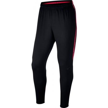 Spodnie piłkarskie męskie - Nike DRY-FIT SQUAD PANT - 1