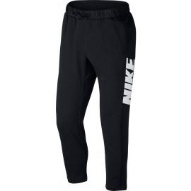 Nike NSW PANT FT HYBRID - Men's sports trousers