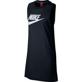 Nike TANK DRSS HBR SSNL