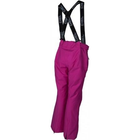 Дамски ски панталони - Diel CINDY - 5