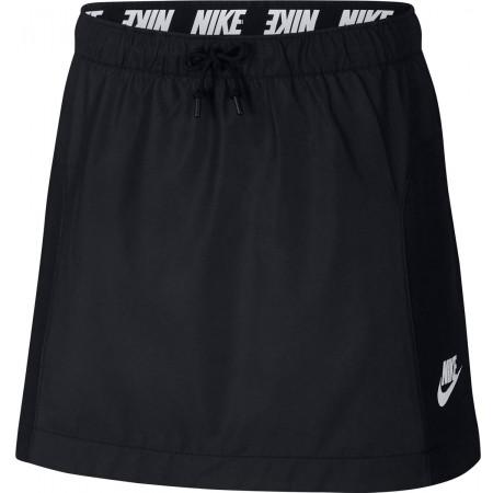 Nike SPORTSWEAR AV 15 SKIRT - Dámska sukňa