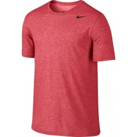 Nike DRY-FIT TEE DFC 2.0 - Men's training T-shirt