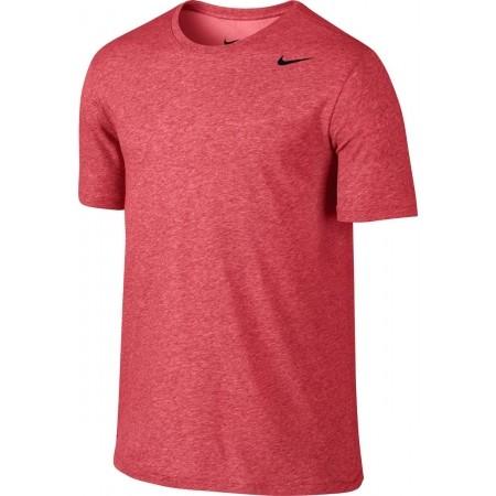 Herren Trainingsshirt - Nike DRY-FIT TEE DFC 2.0 - 1