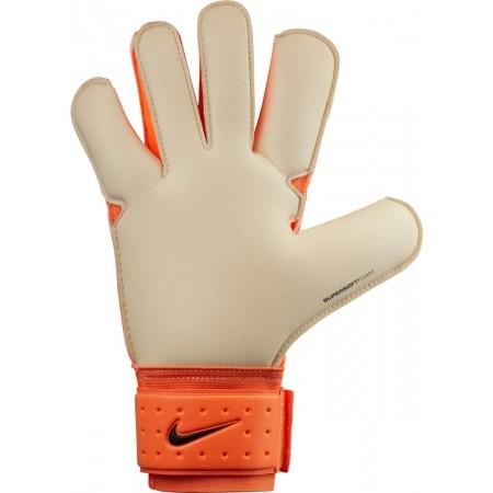Mănuși portar - Nike GRIP 3 - 2