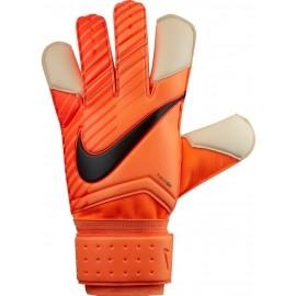 Nike GRIP 3 - Kapuskesztyű