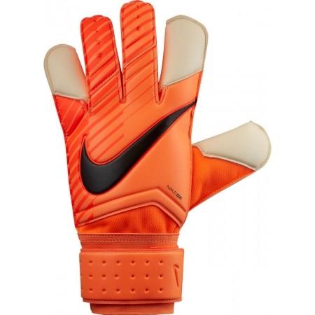 Mănuși portar - Nike GRIP 3 - 1