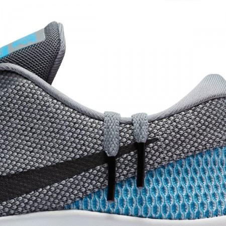Încălțăminte de alergare bărbați - Nike FLEX EXPERIENCE RN 7 - 7