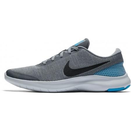 Încălțăminte de alergare bărbați - Nike FLEX EXPERIENCE RN 7 - 2