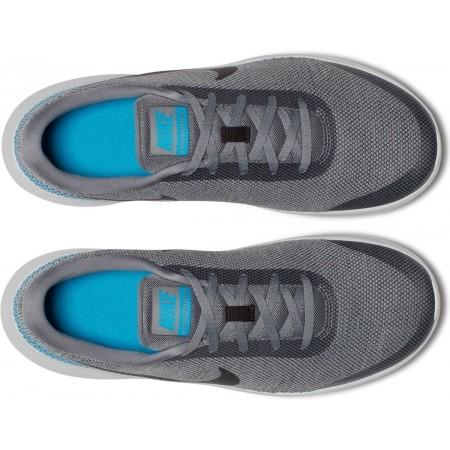 Încălțăminte de alergare bărbați - Nike FLEX EXPERIENCE RN 7 - 4