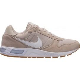Nike NIGHTGAZER - Men's shoes