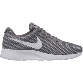 Nike TANJUN SE - Men's leisure shoes