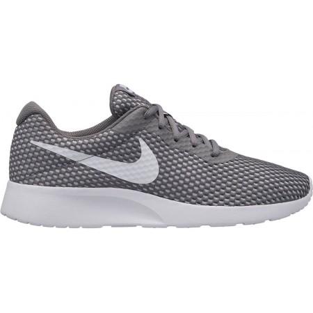 Nike TANJUN SE - Men's leisure shoes