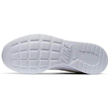 Women's Shoe - Nike WMNS TANJUN - 5