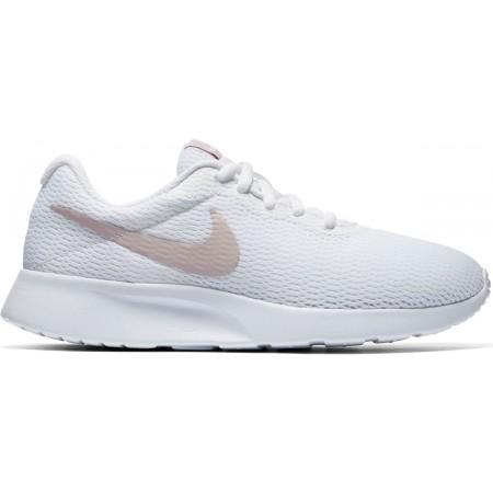 Női szabadidőcipő - Nike TANJUN - 1 0b9c9dc3e5