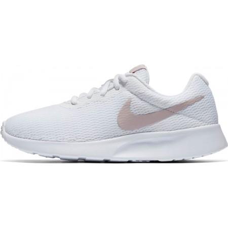 Női szabadidőcipő - Nike TANJUN - 2 03457e72dd