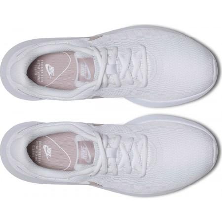 Women's Shoe - Nike WMNS TANJUN - 4