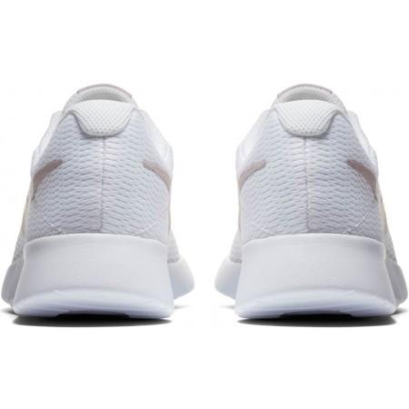 Women's Shoe - Nike WMNS TANJUN - 6