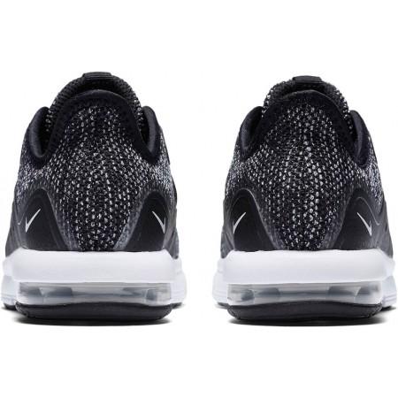 Dětská volnočasová obuv - Nike AIR MAX SEQUENT 3 PS - 6 3e7096c3b7f