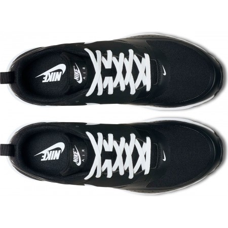 Herren Freizeitschuhe - Nike AIR MAX VISION - 4