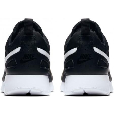 Herren Freizeitschuhe - Nike AIR MAX VISION - 6