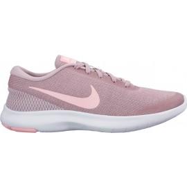 Nike FLEX EXPERIENCE RN 7 - Dámská běžecká obuv