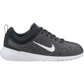 Nike SUPERFLYTE W - Obuwie damskie