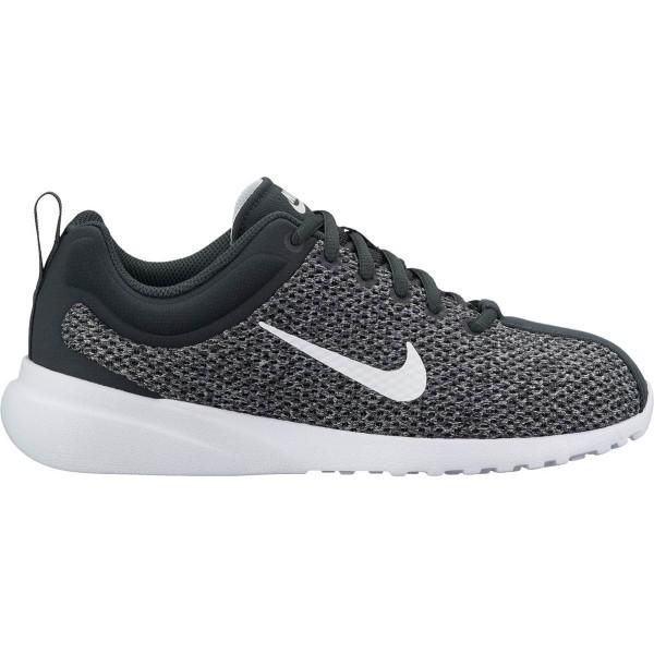 Nike SUPERFLYTE W - Dámska obuv