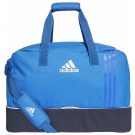 adidas TIRO TB BC M - Sports bag