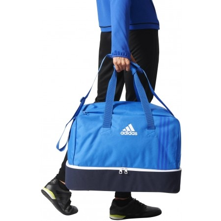 Geantă sport - adidas TIRO TB BC M - 9