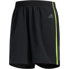 adidas RESPONSE SHORT - Športové šortky