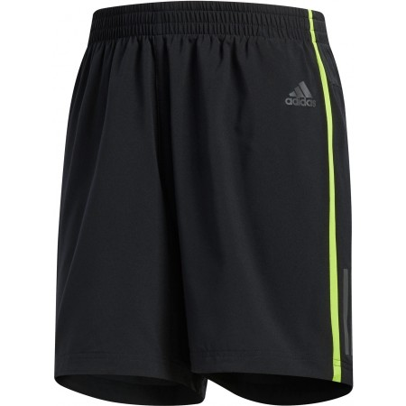 Spodenki sportowe - adidas RESPONSE SHORT