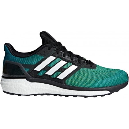 7c0cfc8b0ea Men s running shoes - adidas SUPERNOVA M - 1