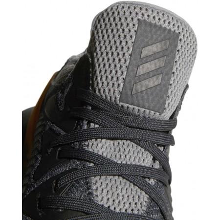 Obuwie do biegania męskie - adidas ALPHABOUNCE BEYOND M - 5
