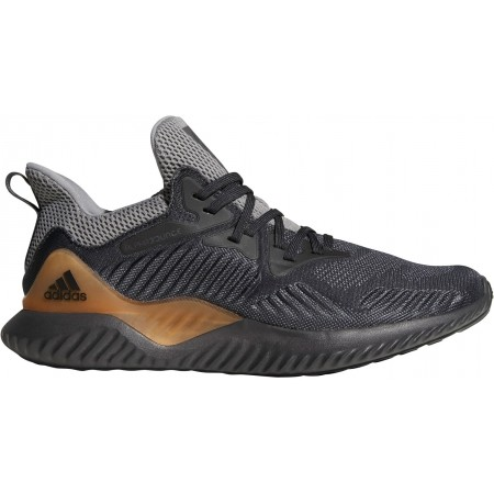 9a5aa442722cc Men s running shoes - adidas ALPHABOUNCE BEYOND M - 1