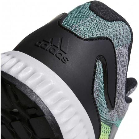Obuwie do biegania męskie - adidas AEROBOUNCE M - 6