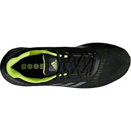 Pánska bežecká obuv - adidas RESPONSE ST M - 2