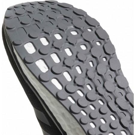 Pánska bežecká obuv - adidas RESPONSE ST M - 4