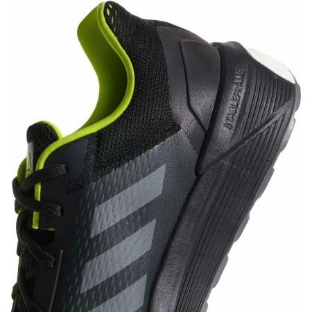 Pánska bežecká obuv - adidas RESPONSE ST M - 5